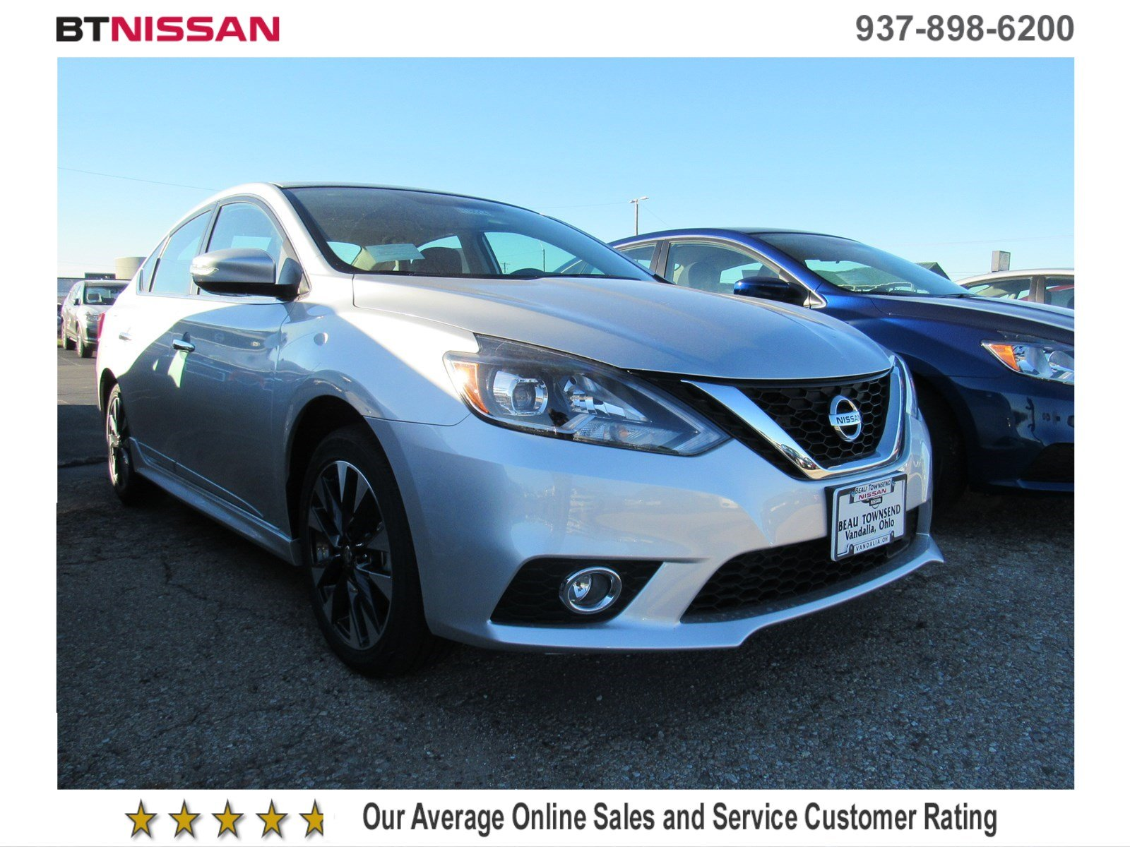 sr news review autoguide turbo com nissan manufacturer sentra