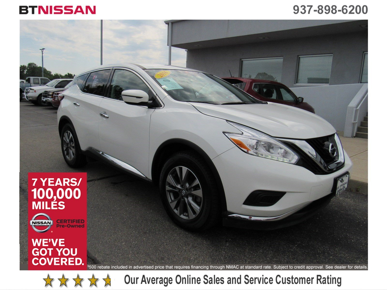 used in drexel near owned cpo new philadelphia hill dealer swarthmore nissan pre certified
