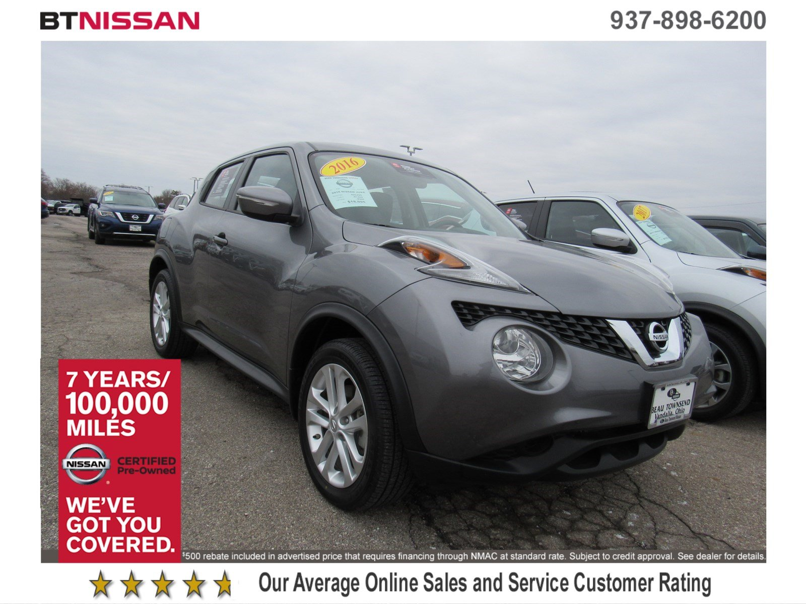 m crossover in discontinued accessories full white shown juke red ximg price l with smart vehicles and pearl usa nissan nismo